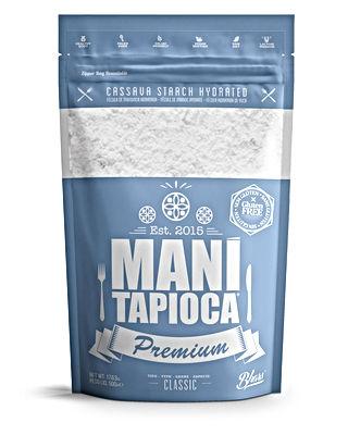 Mani Tapioca - Frente.jpg