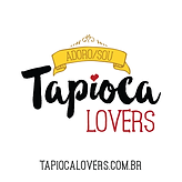 Tapioca Lovers