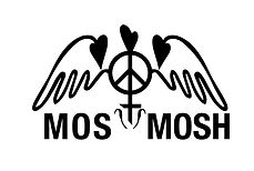 Mos-mosh-logo-bukser-sort-hvid.jpg