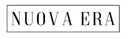 NOAVA LOGO 2.jpg