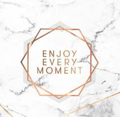 enjoy-every-moment1.jpg
