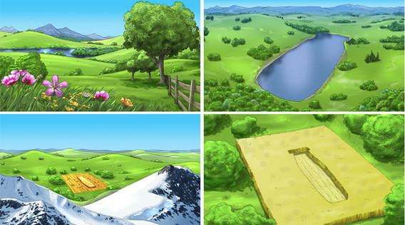 land66.jpg