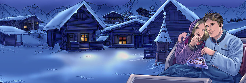 sleigh_1.jpg