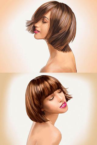 beauty017.jpg