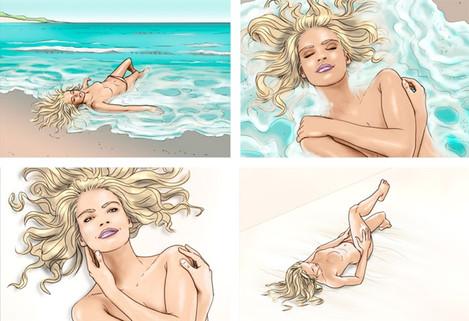 resize_girl_on_beach_enjoying_the_waves.