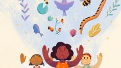 Conservação da biodiversidade: sobre mulheres, desafios e representatividade