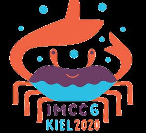 6º International Marine Conservation Congress
