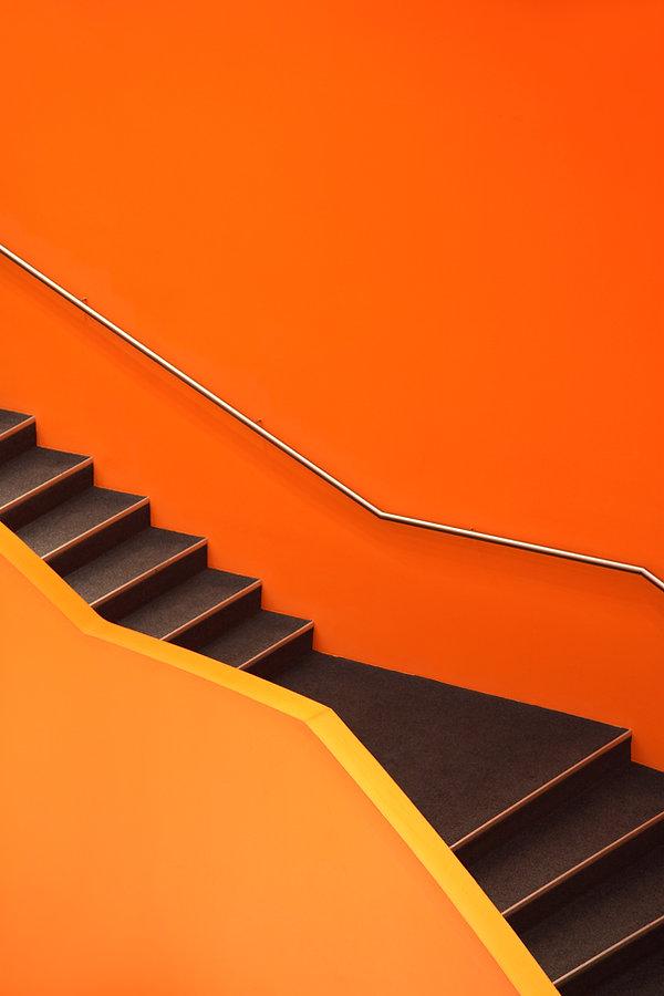 Stairs - iStock-172159120.jpg