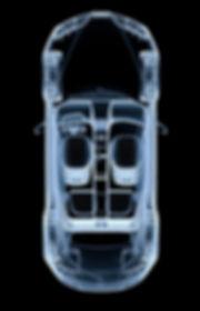 2. Motor car x-ray - iStock-613562278.jpg