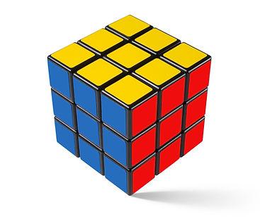 1. Admin el cubo - iStock-458127845.jpg