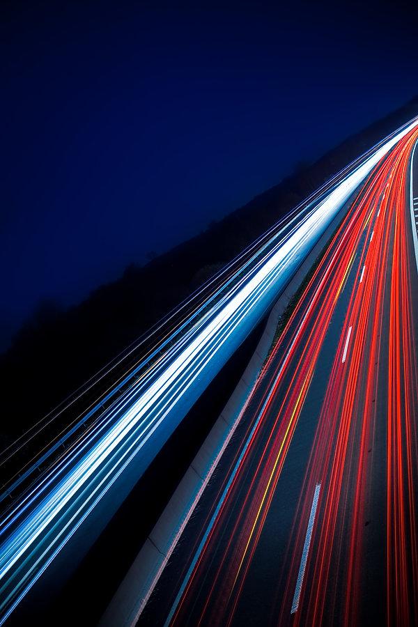 motorway - iStock-483675983.jpg