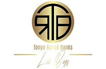 trb-website-logo2-172x112.png