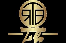 Tanya Reneé Banks Logo