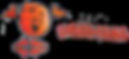 logo250x115.png