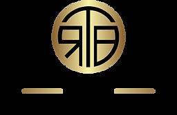 trb-website-logo-172x112.png