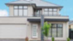Real Estate Pest Contro Services Sydney