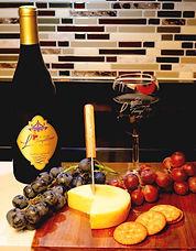 Wine2_edited.jpg
