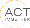 Act_Together_logo_def.png