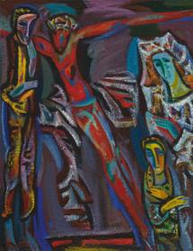 Dievadirbio džiaugsmai, 1996