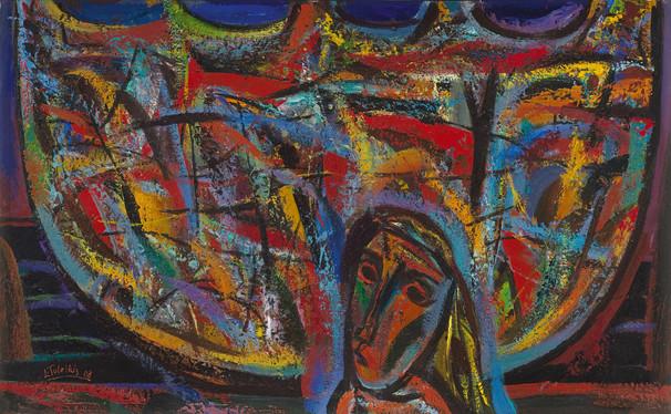 Liūdesy, 2003