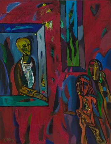 Prisiminimai, 2002