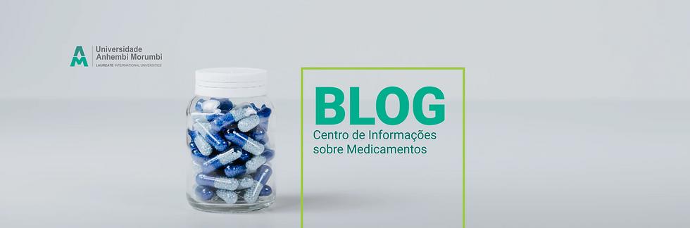 Blog Cim