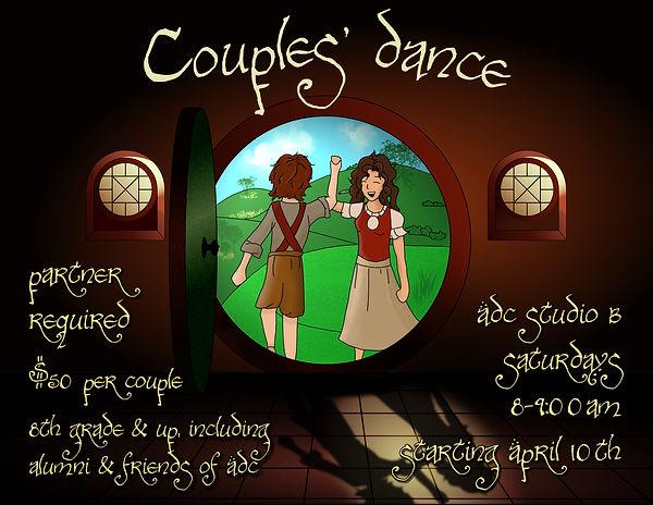 Couples Flyer (1).jpg