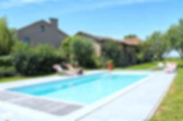 la placette albigeoise piscine chien.jpe