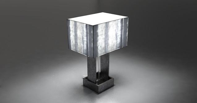 lampada alta cicia.jpg