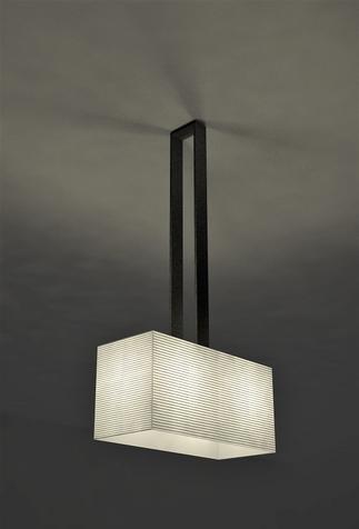 lampada cicia render_modificato.png