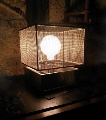 lampada quadra acciaio paral rete_CMYK.j