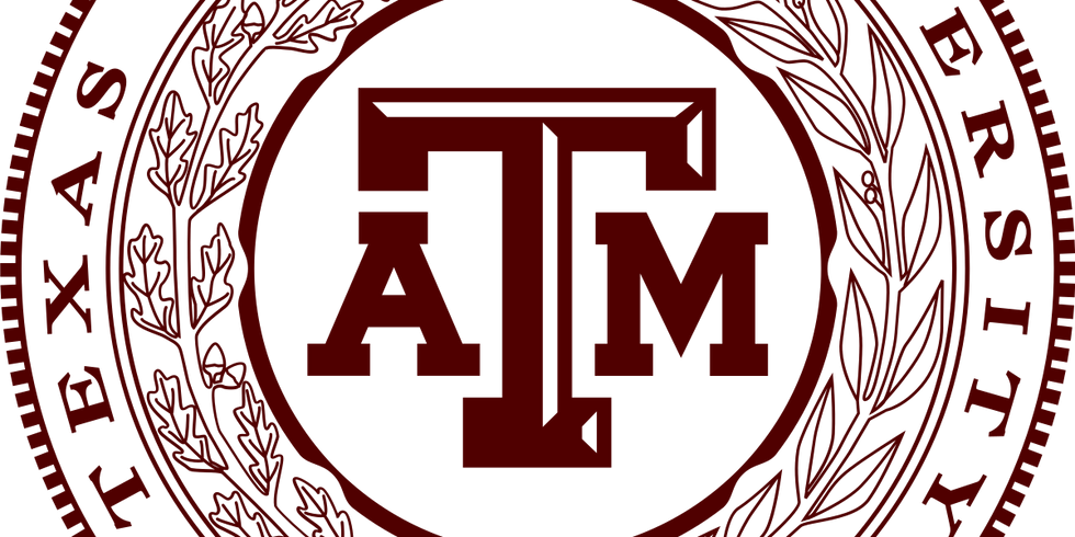 Supervised Independent Living Finds a New Home, Texas A&M University System