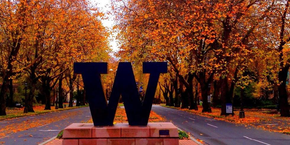 Dr. Angelique Day (University of Washington School of Social Work)