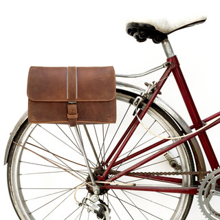 bicicletero AVEJENTADOen bici.jpg