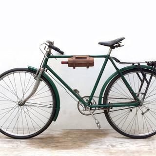 porta botella en bici copy.jpg