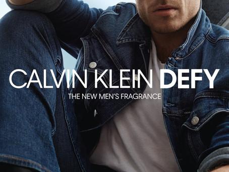 [2021년 10월 뷰티뉴스] 캘빈클라인 디파이 (CALVIN KLEIN DEFY)올리브영 런칭 및 할인 프로모션 진행!