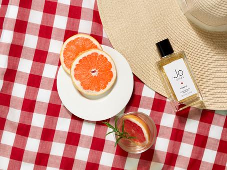 [2021년 6월 뷰티뉴스] 브리티시 럭셔리 향수 브랜드 조 러브스(Jo Loves),싱그러운 향기로 먼저 맞이하는 여름 향수 추천!