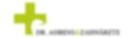 Dr_Ahrens_Zahnaerzte_Logo.png