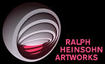Logo_RHA.jpg