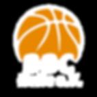 Logo_512_w_orange.png