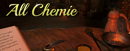 AllChemie_HomePage_New.png