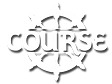 Logo_10_White_transp_256_edited.png
