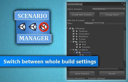 ScenarioManager_HP.jpg