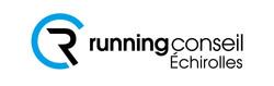 Logo-RC-ECHIROLLES-Horizontal-Noir