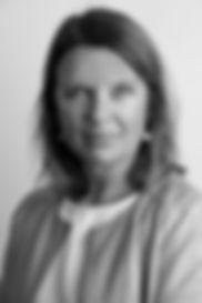 Helene Sandberg.jpg