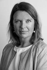 Helene Sandberg.png