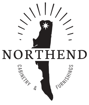 Northend_black-print transparent.png