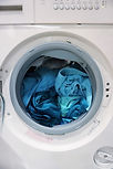 washing-4164831_1920.jpg