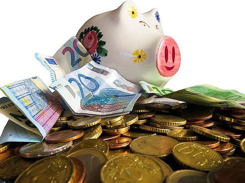 money-3090724__480.jpg