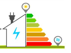 Erste Online-Energieberatung